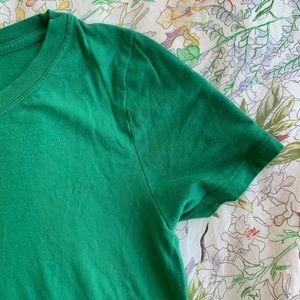 J-Crew Mercantile t-shirt